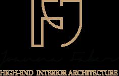 Joanna Faber logo